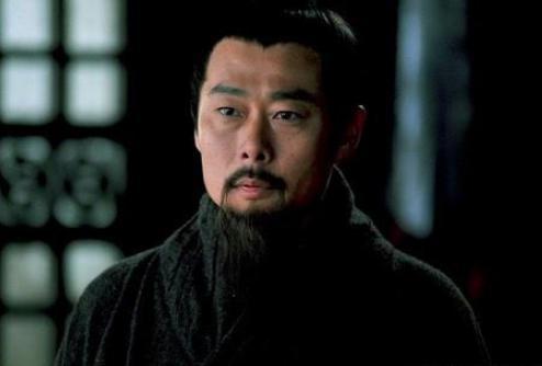 江东最杰出的政治家,鲁肃伟大又可怜的一生