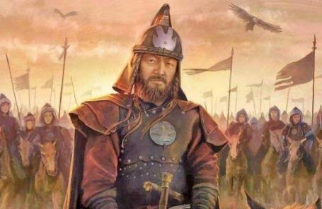 铁木真统一草原的方式是什么?蒙古为何要一直扩张领土?