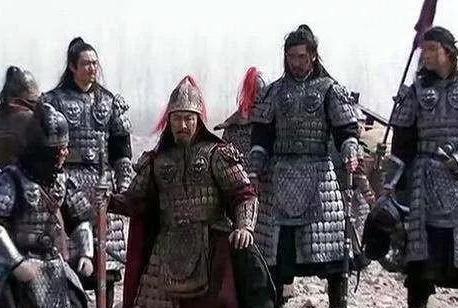 吴三桂的为人到底是什么样的 为何会在三藩之乱中失败