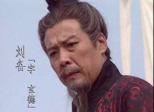 庲降都督:蜀汉四大都督之首,为何从不与吴魏交锋?