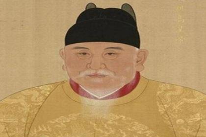 王保保被朱元璋誉为天下奇男子,他是个怎样的人?