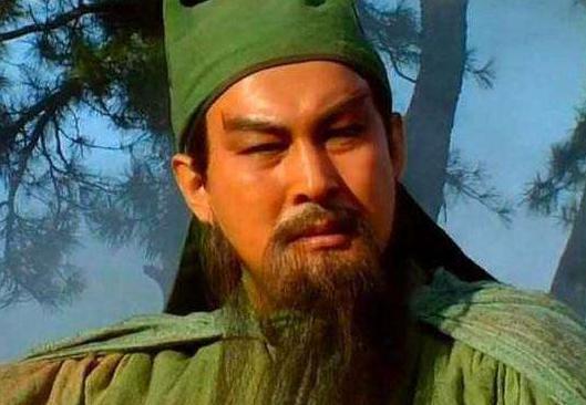 """关羽瞧得上的人很少,他为何曾尊称吕布为""""吕将军""""?"""