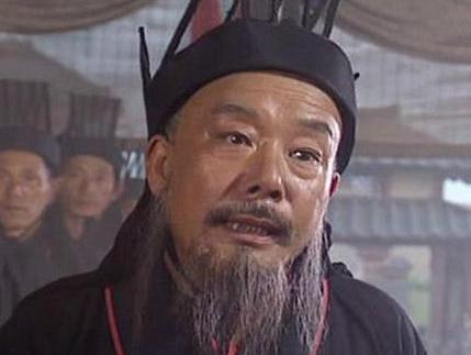 蜀汉到底是什么灭亡的 是刘备造成的还是刘禅