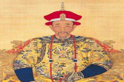 仁宪皇太后:13岁当皇后,22岁成太后,享尽一生荣华富贵