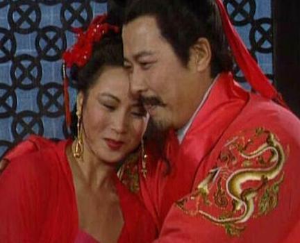 刘备经常见人就说自己是中山靖王之后 为什么刘备不说自己是刘邦之后呢