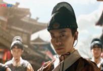 """""""蛐蛐皇帝""""朱瞻基是个怎么样的人?宽河战役朱瞻基是怎么打败蒙古大军的?"""