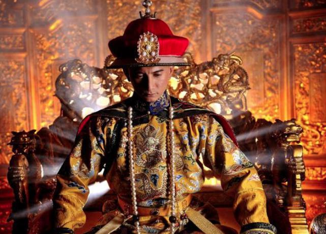 唐太宗亲征高句丽,在历史上有何影响?