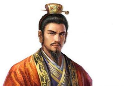 刘备,病危哪位将军在后方平定叛乱?