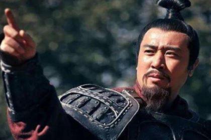 刘备多次寄人篱下,为何转身东家就被杀?