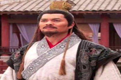 揭秘历史上最无情的帝王,最后其结局如何?