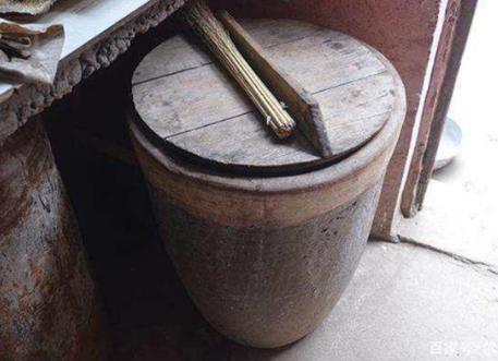 宋朝没有特别大的缸,那么司马光砸缸的故事是假的吗?