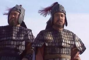 曹操收养的义子曹真,为曹魏赴汤蹈火儿子却将曹魏江山拱手相让!