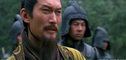 曹操手下到底有哪些能人异士和谋臣 谁才是最厉害的一个