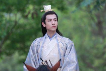 赵佶当上了皇帝,为什么还跑到异国苟且偷生?