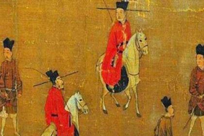 宋朝热心和辽国联姻,然辽国却对宋公主并不感兴趣?