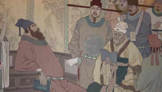 为何有宋人会认为王安石是北宋灭亡的罪魁祸首?