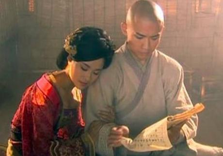 她是李世民最宠爱的女儿 为什么李治上位之后就杀她甚至还杀她丈夫全家呢