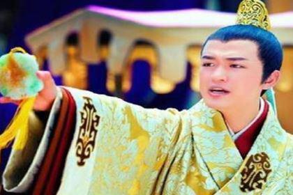 刘贺称帝的27天里都做了什么 史书中为何都是写着刘贺的错