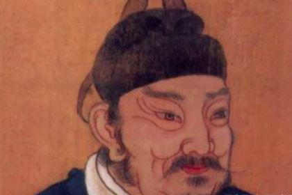 后周太祖郭威,为什么要传位给一个外姓人?