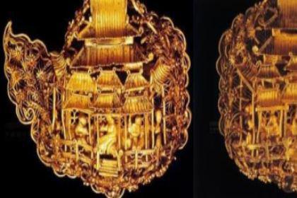 大明王妃的婚礼有多奢侈?婚后的王妃生活怎么样?