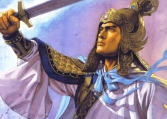 曹操为何在赤壁败给周瑜?有人说是疫病造成的?