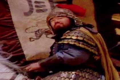 颜良被关羽斩杀,他的死和刘备没关系吗?