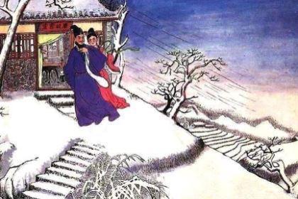 古代的春节放假制度是什么样的 一般房间时间是多少天