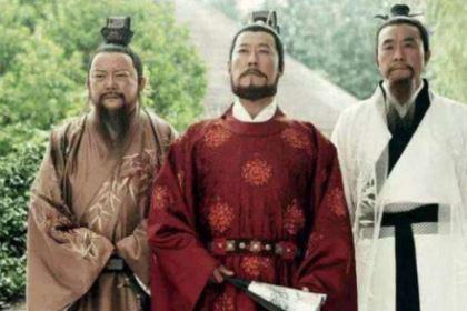 刘伯温为何反对朱元璋远征日本呢 反对的原因是什么