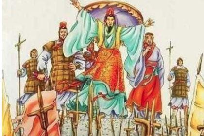 鲁桓公最小的儿子:季友有多少封地?