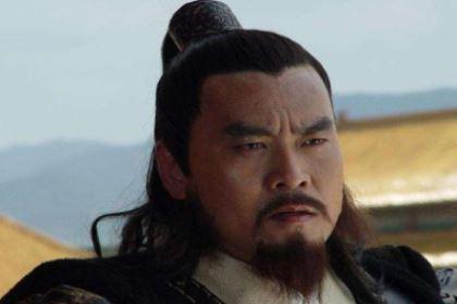 隋末唐初割据势力,揭秘刘黑闼的造反之路