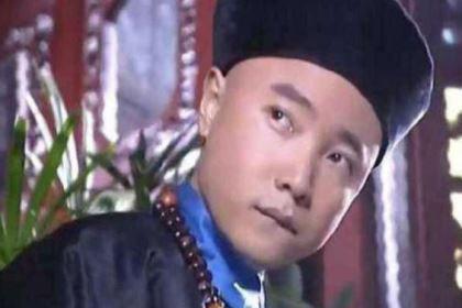 雍正朝的重臣李卫,最后的结局怎么样?