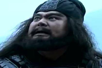 为什么张飞在长坂坡大吼就能吓退曹操百万雄师呢?其实原因很简单