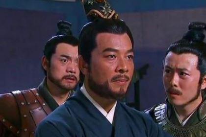 东汉时期的一股清流!孔奋身为富县之长却只吃得起糠咽菜!