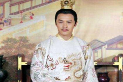 李世民敢杀李建成夺位,为何朱棣不敢杀朱标?
