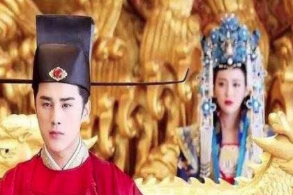 章献皇后刘娥:一个被宋真宗万分宠爱的女人