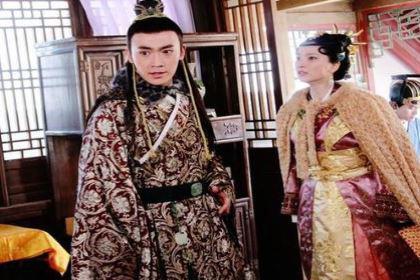 朱常洵到底是什么样的藩王 为何说他是不值得他同情的人呢