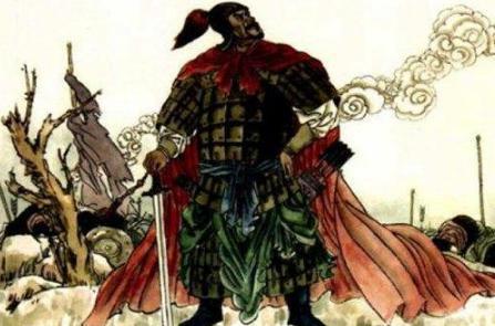 王翦为何在巅峰时期辞官退隐?他不退会被杀吗?