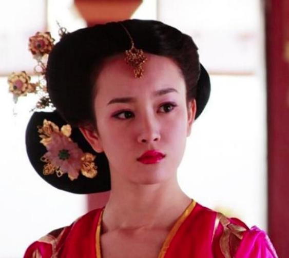 古代皇帝选妃子什么标准?除了年轻漂亮还有什么要求?