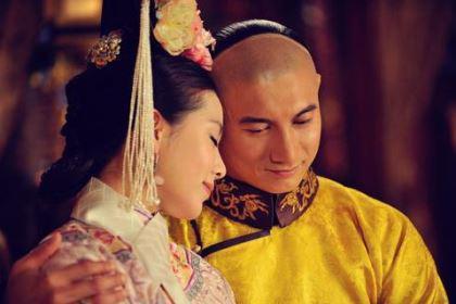 从宫女到皇妃,孝恭仁皇后一生经历了什么?