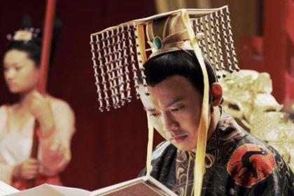 唐宣宗开创了大中之治 为什么最后没有挽回唐朝呢