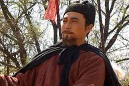 朱元璋最看重的名将,邓愈究竟是个怎样的人?