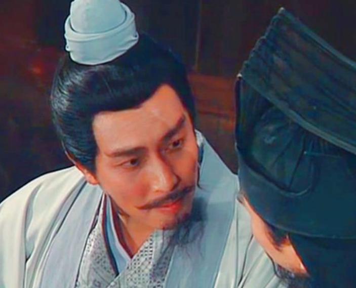 刘禅投降之后,他的9个孩子最后结局如何?