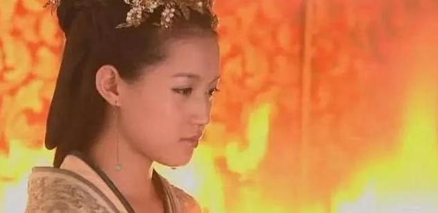 汉朝刘恒即位后,全力铲除吕后党羽,为何将张嫣留下?