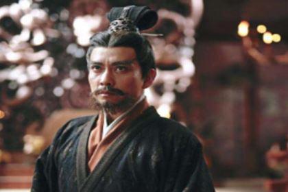 袁绍平生只败一次,为何遭后人讥讽两千年?