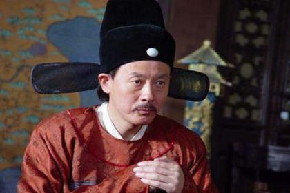 他是历史上唯一通过选举上位的皇帝,却被百姓憎恨