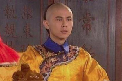 清朝的最高官职是什么?皇帝也要忌惮三分