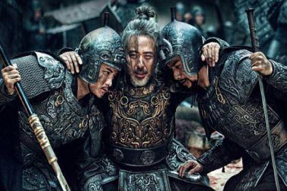 司马炎害死亲弟弟,一统天下的西晋短命而亡