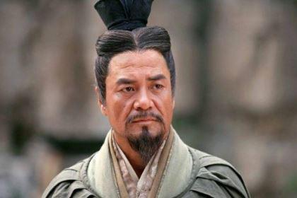 项羽要煮刘邦的父亲,如果真煮了刘邦敢喝吗?