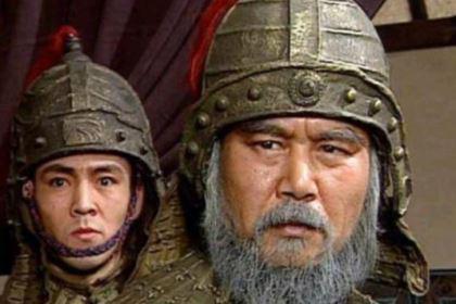 诸葛瞻七万精兵如何败给了邓艾?诸葛瞻的军事才能怎么样?