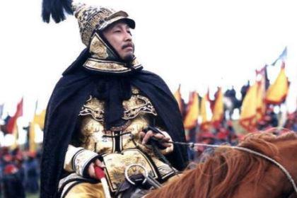 雍正:历史上最勤劳的皇帝,康乾盛世的最大功臣